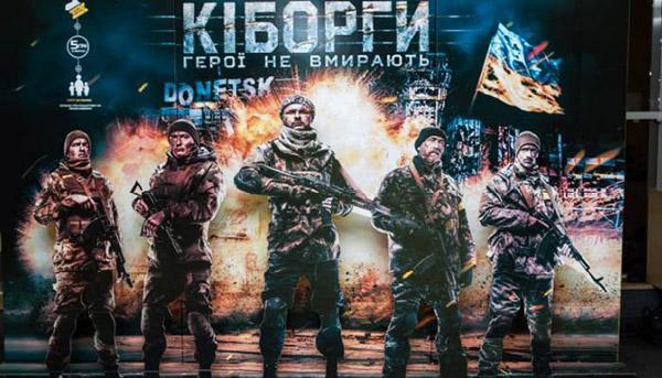 Новости Днепра и Украины    www.prodnepr.dp.ua 3b28074f7e1f5