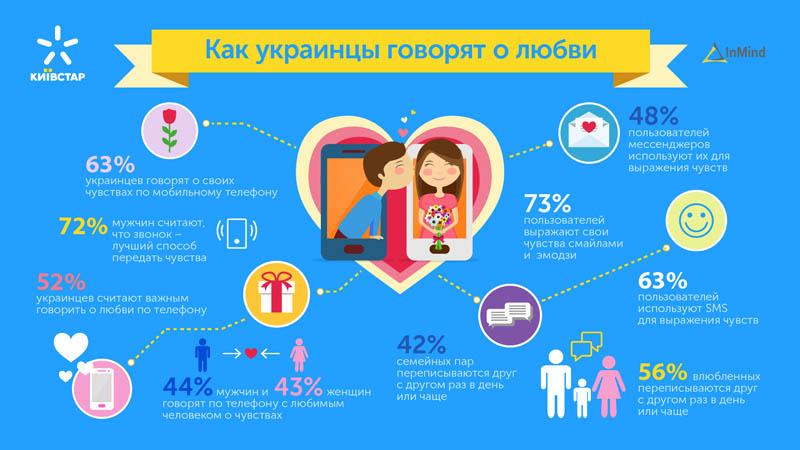 Новости Днепра и Украины    www.prodnepr.dp.ua 52bf8190c1e4e