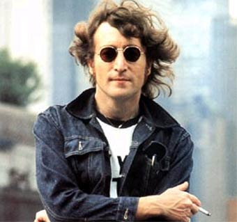 В Киеве отменят день рождения Леннона