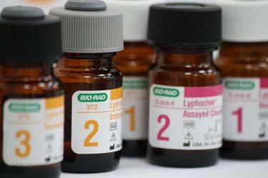 Китайские таблетки от глистов albendazole как применять